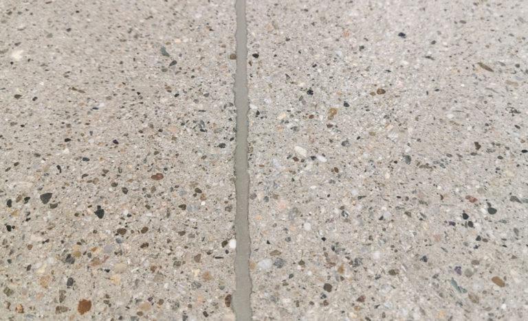 reparații pardoseli beton