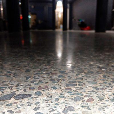 beton-slefuit-z